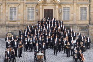 Bamberg Symphony Orchestra2