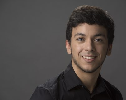 Lucas Thomazinho