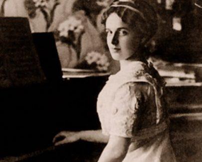 Rudge_Piano2